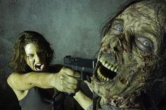 the-walking-dead-5-temporada-character-photos-maggie-2