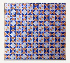 Topkapi Paving Series | Glass Mosaic Tiles | Pool Tiles | Mosaic Tiles | Glazed and Decorated Tiles