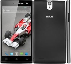 Xolo Q1010 Features 5-Inch HD Screen, Quad Core - Full Specifications http://www.newzars.com/xolo-q1010-full-specifications-buy/