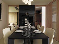 HongKong Taiwan Interior Designs Design Companies In Usa