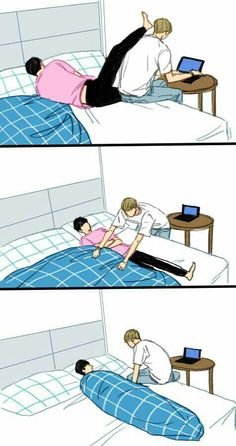 Read 004 from the story Fanarts Namjin ❤ by Namjoonie_utted (Jay💜) with 410 reads. Namjin, Jikook, Yoonmin, Korean Boys Ulzzang, Kpop Couples, Bts Chibi, Bts Fans, Kpop Fanart, Gay Art