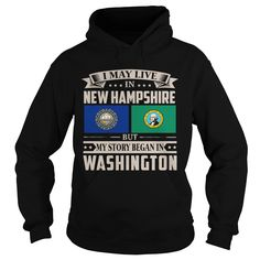 NEW HAMPSHIRE_WASHINGTON