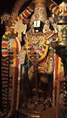 Krishna Art, Lord Krishna, Lord Shiva, Lord Murugan Wallpapers, Hindu Statues, Lakshmi Images, Lord Balaji, Shiva Wallpaper, Durga Goddess