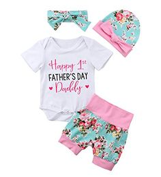 696de8383b1d4 Like and Share if you want this FocusNORM Baby Girls Pants Set