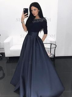 1098 best Fashion Prom Dress, Evening Dress, Party Dress images on ...