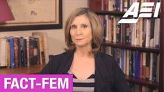 Criminal sentencing: Do women get off easy?