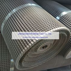 I would like to introduce our HDPE garden mesh for European and American market. Please do not hesitate to contact me if you have queries.  Jining Golden Building Trade Co., Ltd. Website: www.jnjzgm.com The E-CATALOG on ISSUU: https://issuu.com/lesliewong1985/docs/golden_building_garden_products_e-c Leslie Wong Managing Director Mobile phone:  86 15854629777                 86 15712754477 Tel: 86 537 6019199/6017111 Fax:86 537 6019299/6017222 E-mail: yongcanjun@gmail.com…
