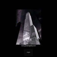 New York City - Photography by Goddard Goddard Gallery #instagood #travelphotography #travelgram #photooftheday #photography #travelblogger #love #nature #like4like #traveling #picoftheday #travelling #life #instatravel #wanderlust #beautiful #trip #beach #followme #instagram #lifestyle #photographer #instadaily #traveler #style #adventure #fashion #likeforlike #instalike #nyc Instagram Lifestyle, City Photography, Insta Like, New York City, Travelling, Like4like, Wanderlust, Nyc, Adventure