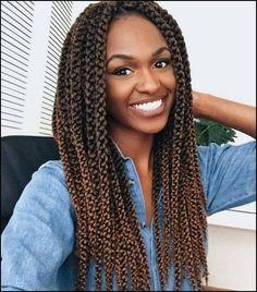 Peachy Pinterest The World39S Catalog Of Ideas Short Hairstyles For Black Women Fulllsitofus