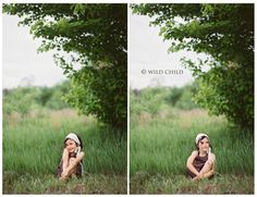 The Wild Child Photography » Wild Child Photography is an editorial story art photography studio. » page 4 Film