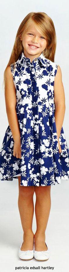 www.2locos.com Oscar de la Renta Young Models, Child Models, Toddler Fashion, Kids Fashion, Moda Kids, Little Fashionista, Trendy Kids, Young Fashion, Glamour