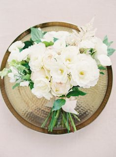 pretty white wedding bouquet The Effective Pictures We Offer You About Wedding Flowers maroon A qual Wedding Flower Guide, Modern Wedding Flowers, Rose Wedding Bouquet, Winter Wedding Flowers, White Wedding Bouquets, Wedding Flower Arrangements, Floral Wedding, Bridal Bouquets, Southern Wedding Flowers