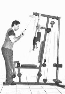 ejercicios con maquinas 5