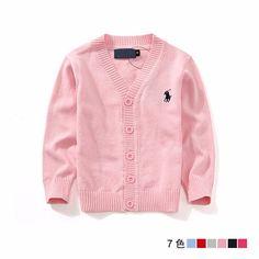Baby Girls Boy Clothing Boys Sweater Kids Knitwear Sweaters Baby Boy Winter Cardigan Sweater Clothes For Baby Boys Girl-in Sweaters from Kids & Mothercare on Aliexpress.com | Alibaba Group