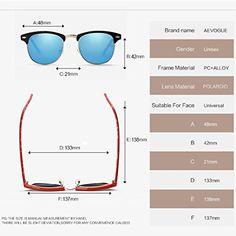 Summer Sunglasses, Mens Sunglasses, Rimless Frames, Polarized Sunglasses, All Black, Eyewear, Mirrored Sunglasses, Branding Design, Unisex
