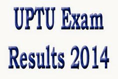 UPSEE 2014 Result - Candidates who have appeared for the UPSEE exam on April 20, 2014 can check their UPSEE 2014 Result on this page. The UPSEE 2014 Result is scheduled to be declared after May 20, 2014 as per the UPSEE Prospectus