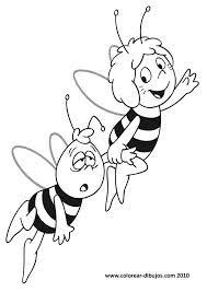 Resultado de imagen de poesia infantil las abejas