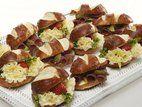 Silserli... specialty sandwiches