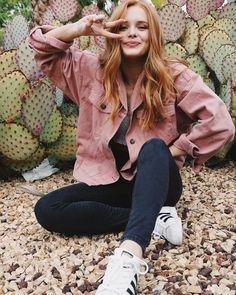 Redhead Girl, Brunette Girl, Color Rubio, Ginger Girls, Tips Belleza, Ginger Hair, Woman Face, Girl Photography, Dyed Hair
