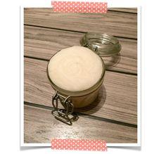 """Recette pour réaliser un """"Cake Vaisselle"""" aux huiles essentielles du blog d'un Pouik"""