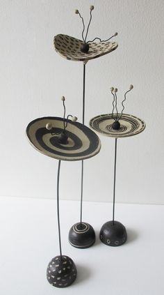 New Work   Anastasaki Ceramics