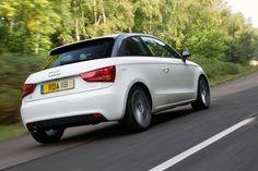 Volkswagen compromete-se a pagar a diferença nas taxas de CO2.