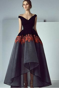Find More at => http://feedproxy.google.com/~r/amazingoutfits/~3/5w6y-cVASJ4/AmazingOutfits.page