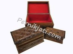 Image result for tempat perhiasan unik