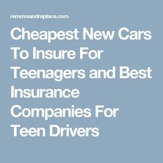 uber driver cost per mile
