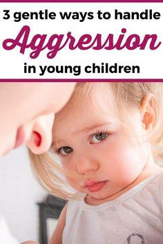 Triple P Parenting Key: 7138381846 Parenting Toddlers, Parenting Styles, Parenting Books, Parenting Advice, Parenting Classes, Foster Parenting, Parenting Quotes, Practical Parenting, Mom Advice