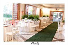 Casamentos Eternity foto e vídeo  Fotógrafo: Luciano