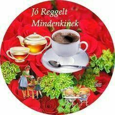 Tableware, Humor, Good Morning, Dinnerware, Tablewares, Humour, Funny Photos, Dishes, Funny Humor