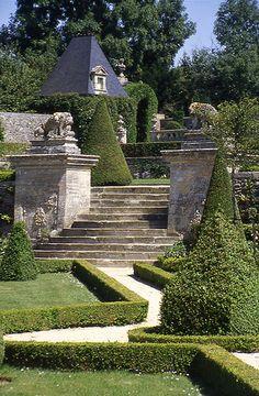 Chateau de Brécy   StGabriel-Brécy Cher France