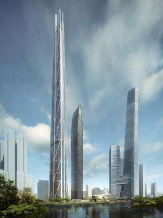 bKL-architecture-H700-shenzhen-tower-china-tallest-skyscraper-designboom-02