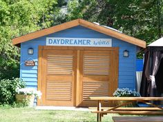 John Schreiner on wine / Daydreamer releases a sparkling Shiraz