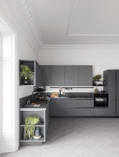 Ar-Tre, cucine componibili moderne e classiche. Rivenditore a Roma Kitchens, Home Decor, Rome, Decoration Home, Room Decor, Kitchen, Cuisine, Home Interior Design, Cucina