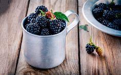 Il gemmoderivato di gelso nero è una new entry nel mondo dell'erboristeria, molto apprezzato per le proprietà antinfiammatorie e disintossicanti