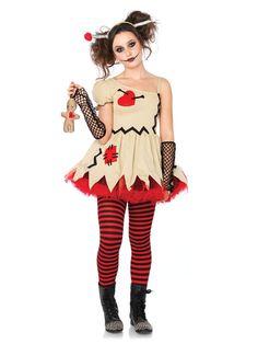voodoo_puppe_halloween_teenkostuem_braun_rot_schwarz_puppenkostuem_doll_kostuem_halloween_kostueme_online_kaufen-53121.jpg 600×800 Pixel