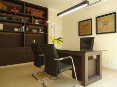 escritorio-de-advocacia-5                                                                                                                                                                                 Mais