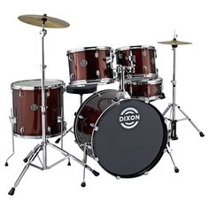 dixon drums - Google Search