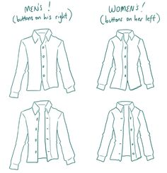 how to draw a shirt - Google Search