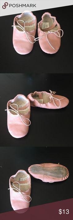 31c20ba0d46 49 Best Children s Ballet images