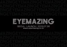 Eyemazing Launch Party Seoul