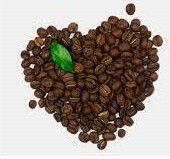 Disfruta de un buen café. CocinArte Gastronomía Chef Hazlo divertido