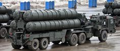"""Economist: """"Türkiye, Rus yapımı S-400 alırsa yaptırımlarla karşılaşabilir"""""""