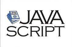 script javascript, jquery #script #javascript #jquery