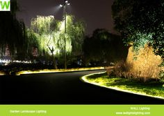 Garden Landscape Lighting - lights|lighting fixtures|china manufacturer