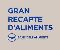 Més Beatus Ille - Receptes senzilles, cuina fàcil i gastronomia curiosa: Gran Recapte d'Aliments 2014: Risotto de Carn i Bo...