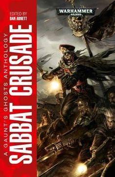 Sabbat Crusade