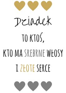 12 plakatów na Dzień Babci i Dziadka | Motheratorka Baby Posters, Bujo, Grandparents Day, Man Humor, Diy Crafts For Kids, Motto, Diy Gifts, Quotations, Birthday Cards
